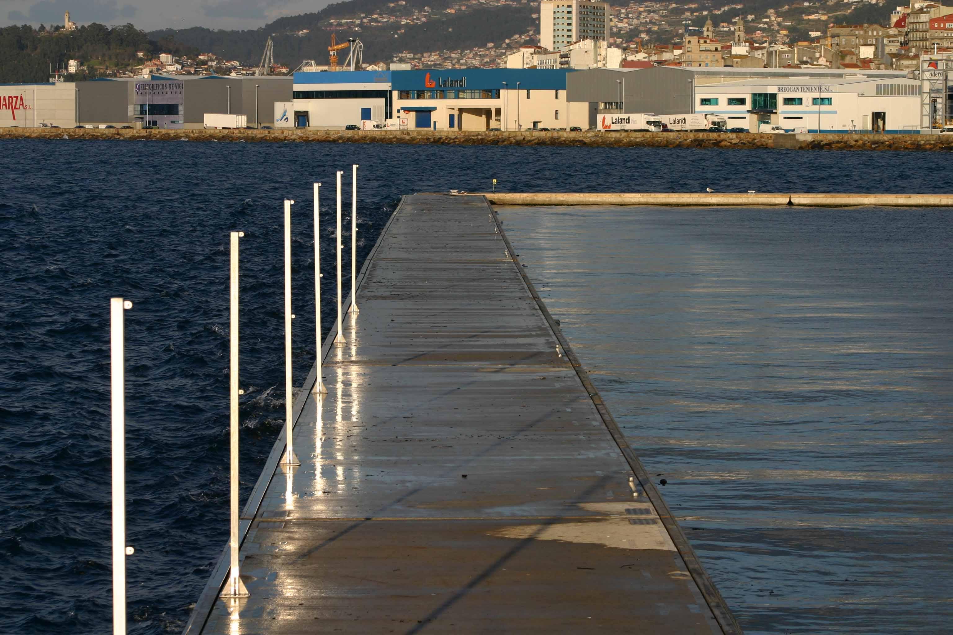 http://www.sea-breeze.ru/wp-content/uploads/2010/03/IMG_5885.jpg